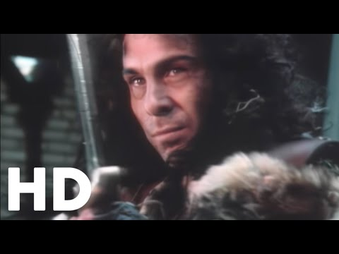 Dio - Holy Diver (Official Music Video)