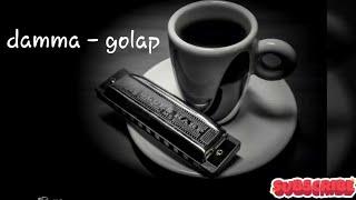 Download lagu Lirik lagu Golap - damma silalahi | lirik lagu simalungun | #simalungun #jhoneliyamansaragih