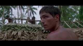 The Thin Red Line (1998) (Unoffical Trailer) Ege RTS Proje  Fragmanı