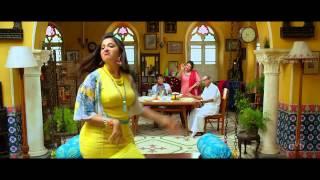 Download lagu Size Zero Movie Teaser Anushka Shetty Arya Audio On September 6th APToday com MP3