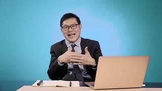 การสอนในรูปแบบ CBL โดย ดร. วิริยะ ฤาชัยพาณิชย์ Ep. 5