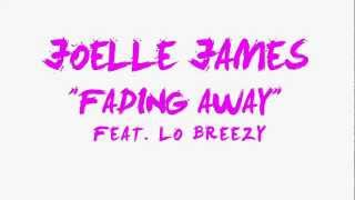 Watch Joelle James Fading Away video