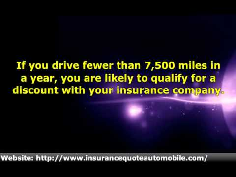 Don't Get Taken For A Ride When Shopping For Auto Insurance