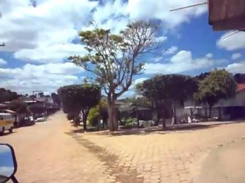 Silveirânia Minas Gerais fonte: i.ytimg.com
