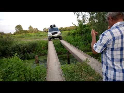 Юмагузинское водохранилище: описание и фото. Рыбалка, базы