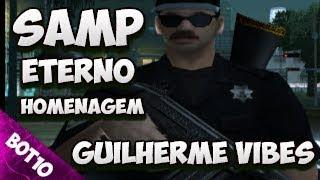GTA SAN | Motivação by Guilherme_Vibes | San Andreas 2017