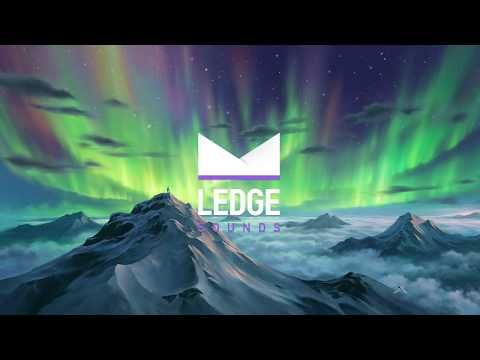 Mav - Northern Light (Silence Groove Remix)