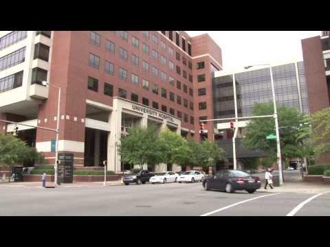 Vulcan Media - Alabama Video Production Company - Birmingham, AL - UAB