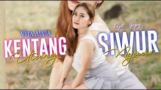 Vita Alvia - Kentang Siwur