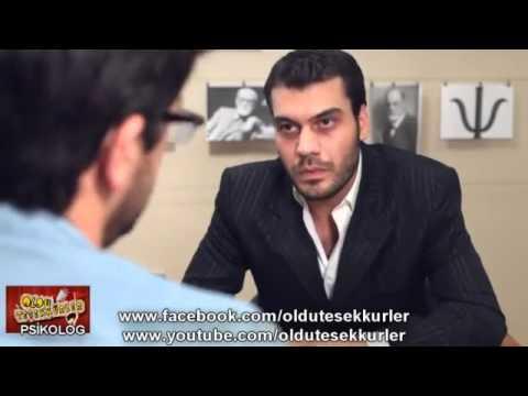 Sem Kimsin Lan BEŞİKTAŞ' a Sempati Duyuyorsun. :)