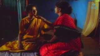 Kotha Kotha Ragaalu Telugu Full Movie