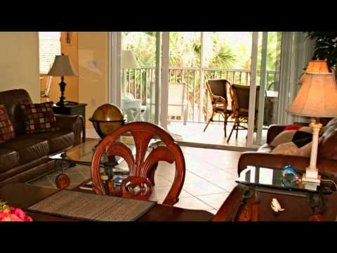 Monthly Condo Rental Naples Florida, By Owner