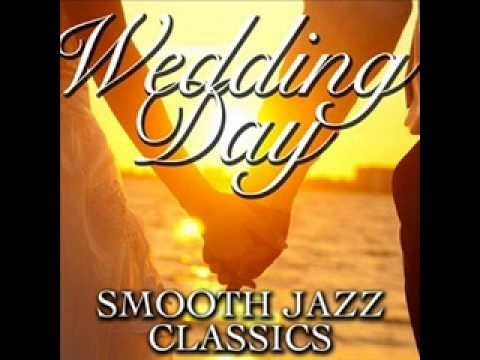 Smooth Jazz All Stars  - My Girl
