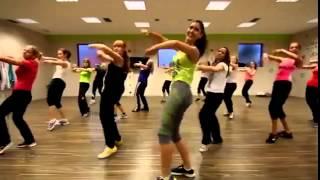 تمرين نحت الخصر  رقص مصري