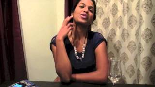 Indian Speed Dating Part 2 - Desi Indian Sketch Funny Comedy