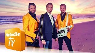 Die Grubertaler - Echt Schlager Hitmix-Medley (Offizielles Musikvideo)