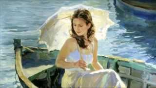 Ф Лист Грезы любви Franz Liszt