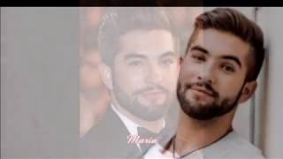 Kendji Girac Maria Maria ( paroles )