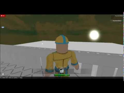 John Doe Roblox Myth Story Roblox Myths And Legends Are The Ghost S Of John And Jane Doe Watching Me Youtube