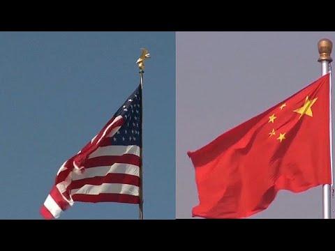 Guerra comercial EUA-China: Que retaliações esperar de Pequim
