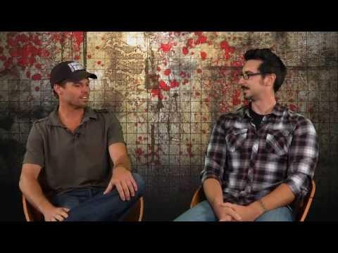 Choice Cuts  Episode 34: Eli Craig