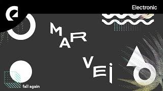 Cover images Mar Vei - Goldclap