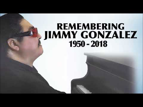 Rest In Peace Jimmy Gonzalez!!!