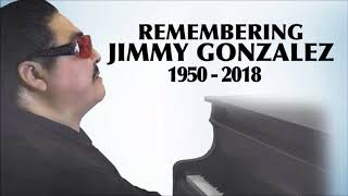 rest in peace jimmy gonzalez