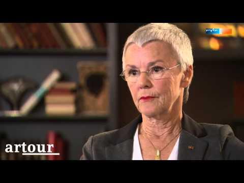 Krone-Schmalz: Medien nicht hilfreich! Journalisten sollen nicht Politik machen sondern erklären