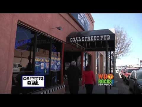 Coal Street Pub - Gallup