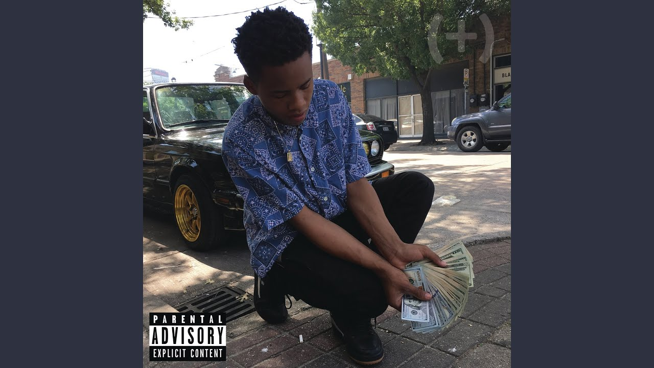Tay-K – M     She Wrote Lyrics | Genius Lyrics