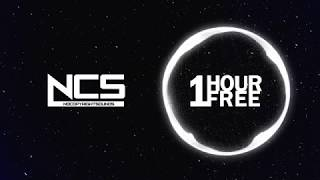 Far Out - Chains (feat. Alina Renae) [NCS 1 HOUR]