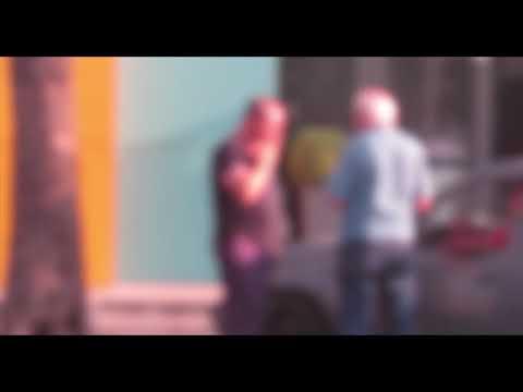 Տեսանյութ. Պարբերաբար դիտավորյալ ավտովթարներ է կազմակերպել,  խաբեությամբ խոշոր չափի  գումար հափշտակել. ԱԱԾ