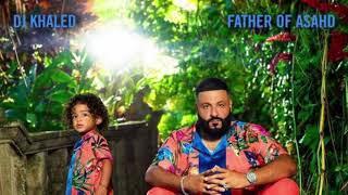 Dj Khaled - Freak N You Ft Lil Wayne & Gunna (Instrumental)