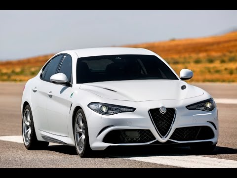alfa romeo giulia specs buzzpls com. Black Bedroom Furniture Sets. Home Design Ideas