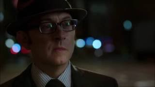Video Person of Interest - Elias kills the Voice (05x09) download MP3, 3GP, MP4, WEBM, AVI, FLV Agustus 2017