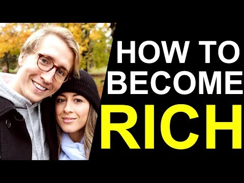 Alex Ikonn Interview: How to Become a Millionaire By Age 30
