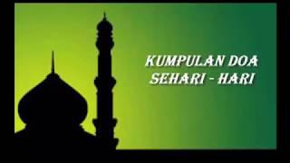 Download doa cepat hamil Mp3
