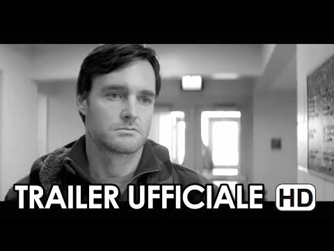 Nebraska Trailer Ufficiale Italiano (2014) - Alexander Payne Movie HD