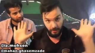 видео Alifar.ru