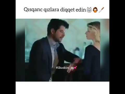Qisqancliga aid video