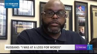 First Coast News and Ken Amaro Cover a Family's Victimization by a Funeral Home