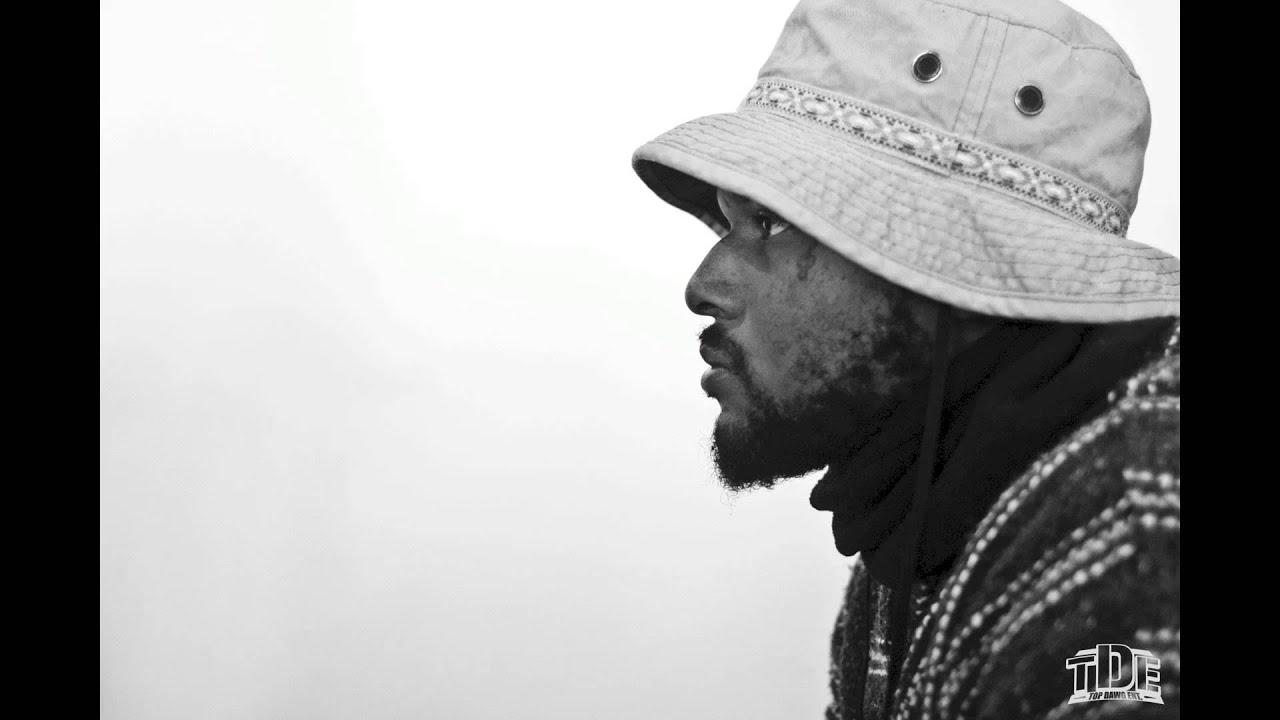 ScHoolboy Q - Man Of THe Year - YouTube