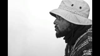 ScHoolboy Q - Man Of THe Year