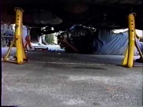 How to change a kickdown cable on a Box Chevy Caprice from YouTube · Duration:  8 minutes 4 seconds