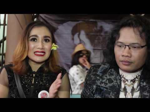 NINI CARLINA, KUN & GARPUTALA MENYELAMATKAN MASA DEPAN ANAK-ANAK INDONESIA