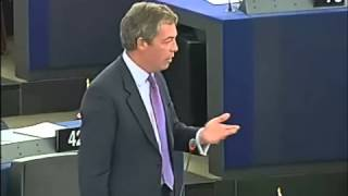 Nigel Farage  So called  populists  are actually democrats