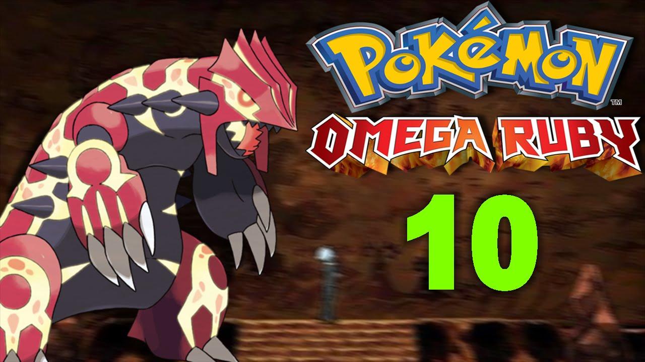 tausche 10 pokemon