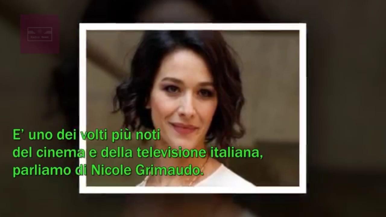 Forum on this topic: Adrianna Luna, nicole-grimaudo/