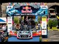 Rallye Deutschland Review - Hyundai Shell WRT 2014